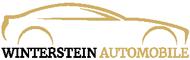Winterstein Automobile